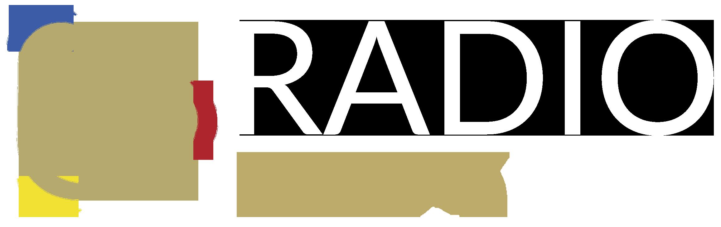 Radio Gnosis Chile